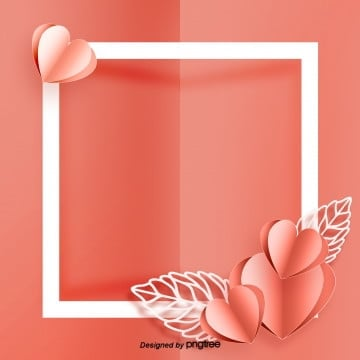 on the background of the 2019 coral living coral coral, Apparatus, Romantic, Valentines Day PNG and PSD