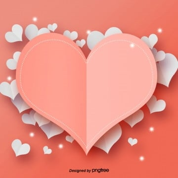 2019 coral red on red background living coral,coral, Apparatus, Romantic, Valentines Day PNG and PSD