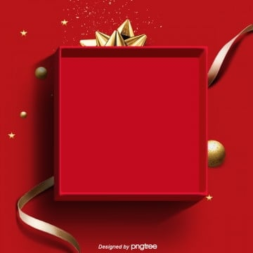 Christmas Gift Box Png.Gift Box Png Images Vector And Psd Files Free Download