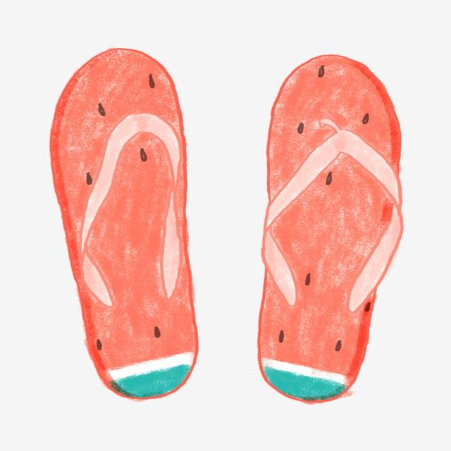8b70bba6d Beach Shoes Beach Shoes Flip Flop Beach