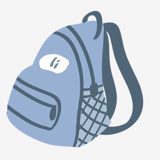 37bb656fd8017 كرتون الكرتون حقيبة مدرسية حقيبة مدرسية حقيبة مدرسية كرتون حر PNG و قصاصات  فنية