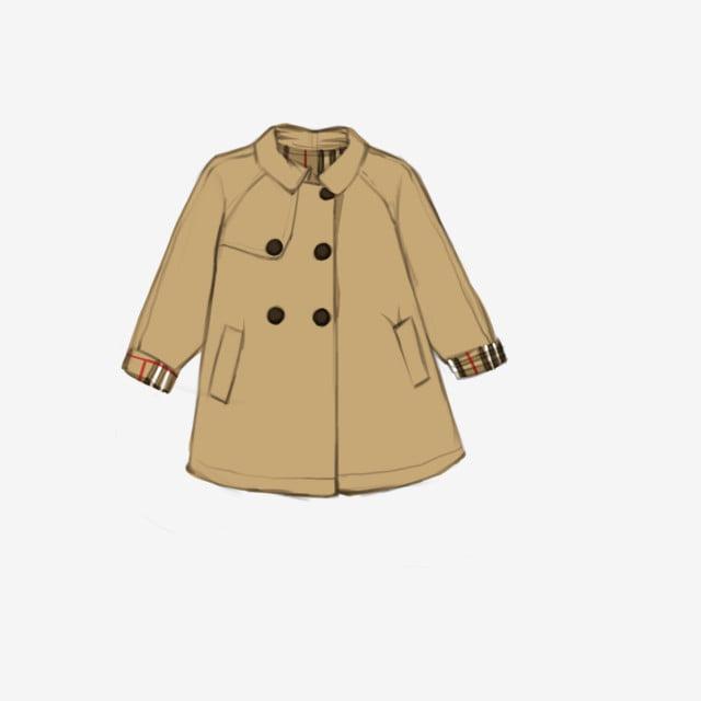 e718c675c0f la main sur le manteau de manteau de laine à manteau dessin animé le manteau  Gratuit PNG et Clipart