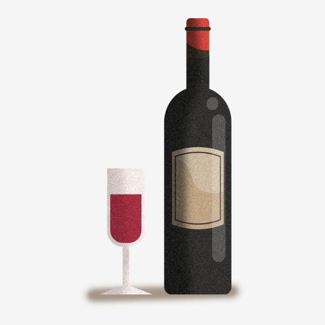 87+ Gambar Bir Anggur Merah Paling Hist