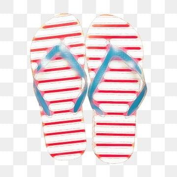 4bd66bf1e08 beach flip flop beach slippers flip flops