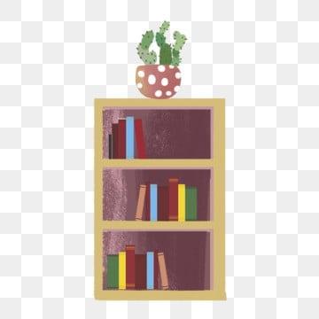 Bibliotheque Png Vecteurs Psd Et Icones Pour