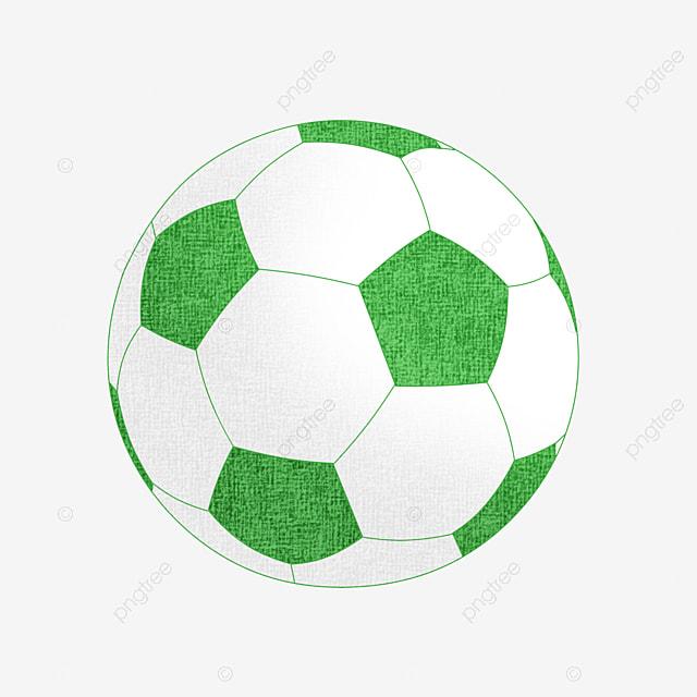 gerak bola hijau sepakbola hijau sepak bola piala dunia dilukis tangan png transparan gambar clipart dan file psd untuk unduh gratis gerak bola hijau sepakbola hijau sepak