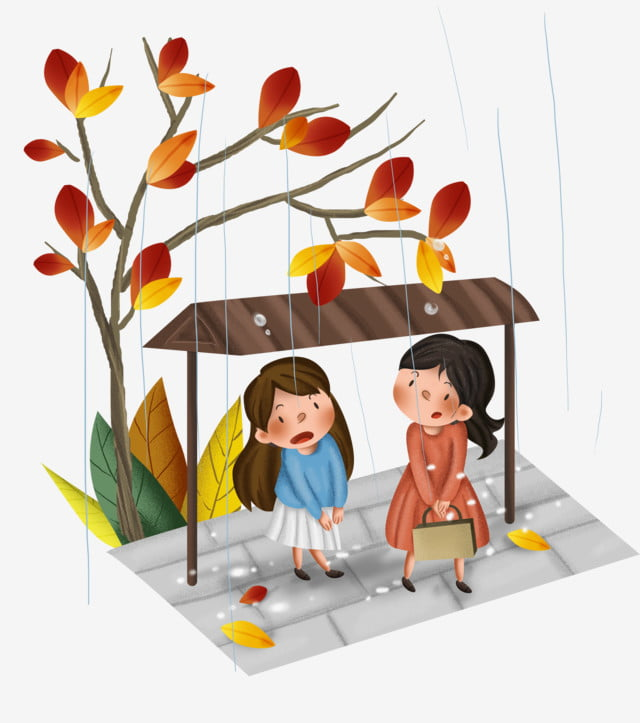 Image result for free clipart of children   Kids clipart, Art for kids, Kids  playing