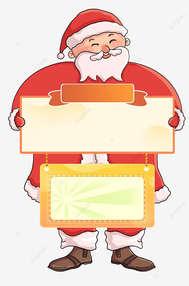 De Noël Carnaval Noel Tableau Daffichage Carte Amour Père