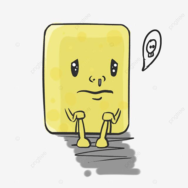 mignon beurre forfait  u00e9motic u00f4ne inqui u00e9tude dexpression un