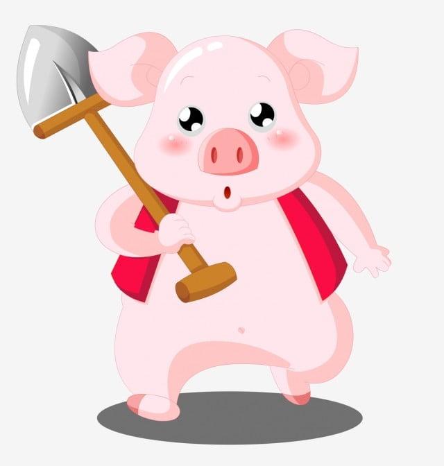 Com chat pig fukuoka.com :
