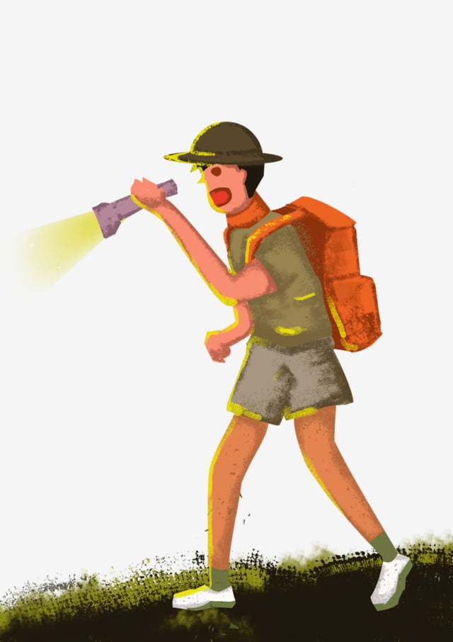 Summer Camp Adventure Camp Adventure Military Training ...