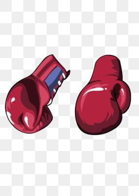 Boxing Gloves PNG Clip Art - Best WEB Clipart