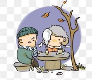 高齢者の世話 老人を尊重し、老人を愛する 高齢者への敬意 長老を尊重する, 長老を尊重する, 老人を尊重し、老人を愛する, 高齢者を尊重する PNGとPSD