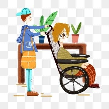 高齢者の世話 老人を尊重し、老人を愛する 高齢者への敬意 長老を尊重する, 長老を尊重する, 家の再会, 高齢者との食事 PNGとPSD