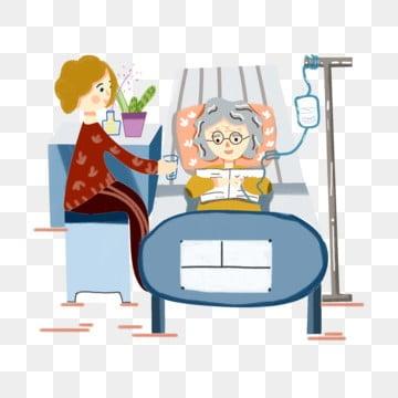 高齢者の世話 老人を尊重し、老人を愛する 高齢者への敬意 長老を尊重する, 親戚を訪問, 高齢者への敬意, 高齢者の世話 PNGとPSD