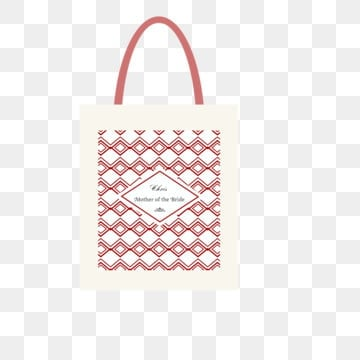 Canvas Bag Png, Vector, PSD, and Clipart With Transparent Background