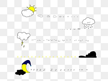 gambar awan anime png vektor psd dan untuk muat turun percuma pngtree gambar awan anime png vektor psd dan