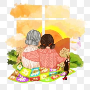 崇陽祭りは昔と昔の家族および幸せな再会漫画イラスト集4を尊重します チョンヤン祭りは、老いも若き家族や幸せな再会漫画イラスト集を尊重します 崇陽祭りは昔の愛敬老尊と睦イラスト集 おじいちゃんを返す おばあちゃんに頼る おばあちゃんと出かける おばあちゃんを洗う 家族の再会, 崇陽祭りは昔と昔の家族および幸せな再会漫画イラスト集4を尊重します, チョンヤン祭りは、老いも若き家族や幸せな再会漫画イラスト集を尊重します, 崇陽祭りは昔の愛敬老尊と睦イラスト集 PNGとPSD