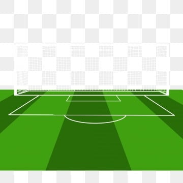 ᐈ Golf borders stock cliparts, Royalty Free turf field vectors | download  on Depositphotos®