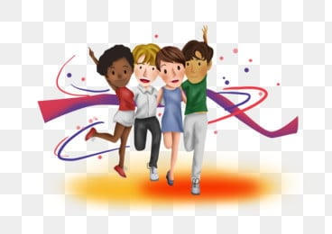 friendship day international friend international student foreigner, Youth Day, Youth Festival, Girl PNG and PSD