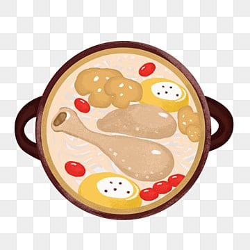 Alimentos Nutritivos Png Vectores Psd E Clipart Para Descarga