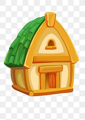 House Png Vector Psd And Clipart With Transparent