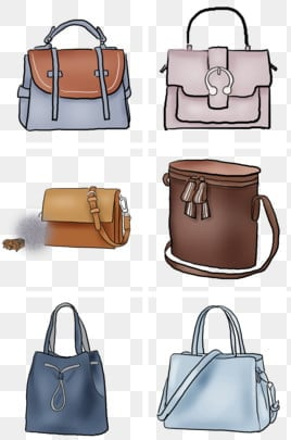 package hand bag leather bag crossbody bag, girl, female, woman png and psd