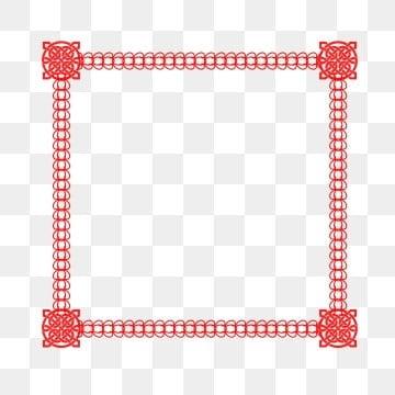枠 シンプル画像素材png画像イラストpsdと無料ダウンロード
