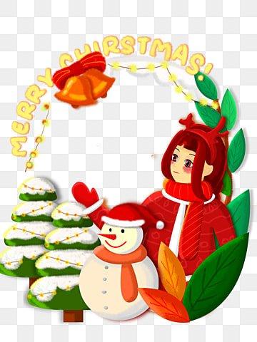 Christmas Graffiti Background.Free Download Free Christmas Graffiti Painted Red Buckle