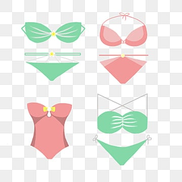 One Piece Swimsuit Marauder One Piece Swimsuit Product Kind Png
