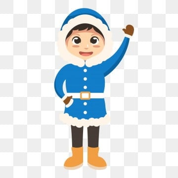 winter winter characters winter outdoor characters greeting little boy little boy character, Winter Outdoor Little Boy, Cute Little Boy, Winter PNG and PSD