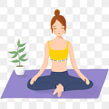 Yoga Mat Png Vector Psd And Clipart With Transparent Background For Free Download Pngtree