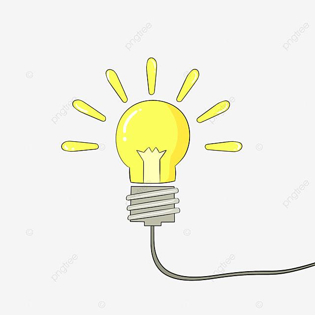 gambar poster mentol lampu menyinari kilauan animasi anime ilustrasi cahaya mentol mentol lampu kartun png dan psd untuk muat turun percuma gambar poster mentol lampu menyinari
