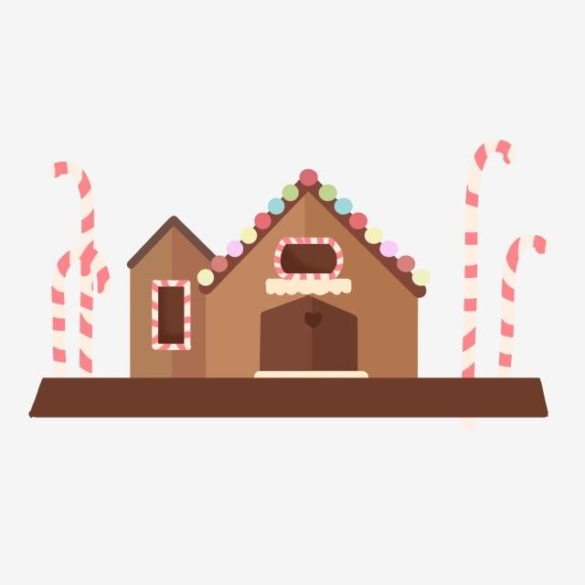 8600 Koleksi Gambar Rumah Kartun Coklat Gratis Terbaik