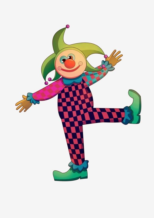 pngtree-circus-clown-happy-april-fools-d