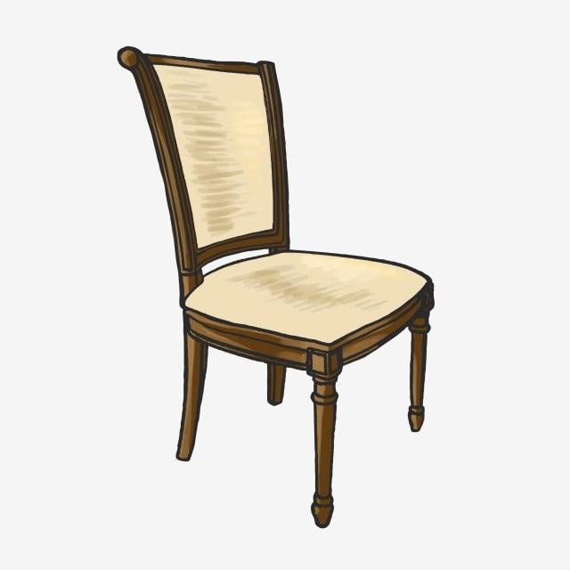 Restaurant Chair Wooden Chair Beautiful Chair Exquisite ...