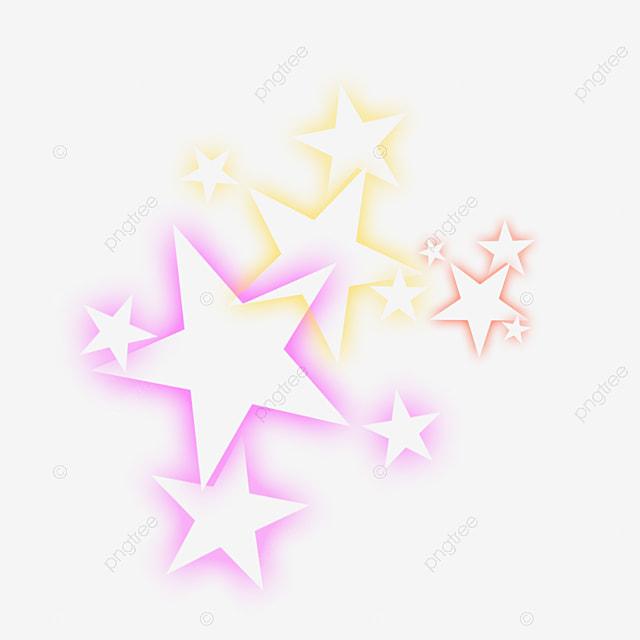 Połączyć się z gwiazdami