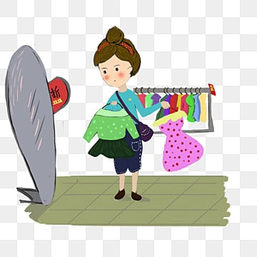 Full Length Mirrors Png Images Vector