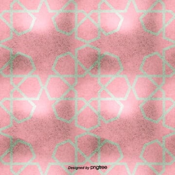 background of rose gold floor texture decorative elements, Geometry, Luxurious, Shading PNG and PSD