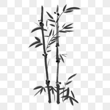 gambar bambu hitam png vektor psd dan untuk muat turun percuma pngtree gambar bambu hitam png vektor psd