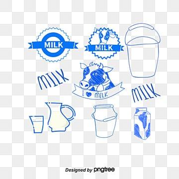 blue lid milk powder can imported milk powder infant formula bag milk powderภาพประกอบ  นมผงสำหรับเด็ก  กระป๋องนมผงฝาสีน้ำเงิน PNG และ PSD