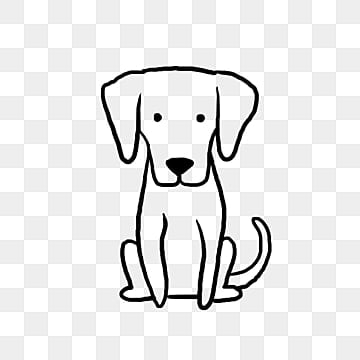 Dog Clipart Download Free Transparent Png Format Clipart Images