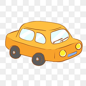 Toy Car Clipart Png Vector Psd And Clipart With Transparent Background For Free Download Pngtree