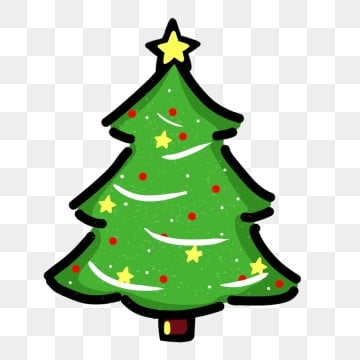 Cartoon Christmas Tree Png Images Vector And Psd Files Free Download On Pngtree Displaying 104 free vectors matching christmas tree page 1 of 4. cartoon christmas tree png images