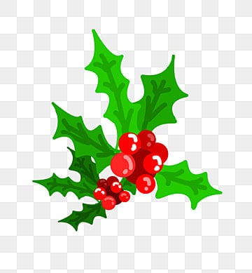 Christmas Leaf Png.Christmas Leaves Png Images Vector And Psd Files Free