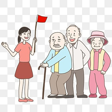 ダブルナインスフェスティバル 手描きダブルヤン祭り 手の描かれた老人おでかけ ダブルナインスフェスティバルイラスト, 手の描かれた老人おでかけ, Ong陽祭り手描きイラストong陽祭り高齢者旅行要素ダウンロード, 手描きの老年旅行 PNGとPSD