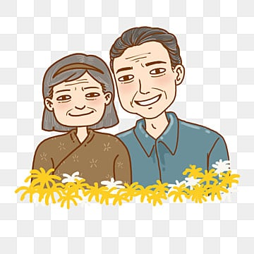 chongyang祭り手描きイラスト老人chongyang祭り写真要素ダウンロード ダブルナインスフェスティバル 手描きダブルヤン祭り 同行高齢者の手塗り ダブルナインスフェスティバルイラスト 尊敬する 手描きの老人 手描き老人写真, Chongyang祭り手描きイラスト老人chongyang祭り写真要素ダウンロード, ダブルナインスフェスティバル, 手描きダブルヤン祭り PNGとPSD