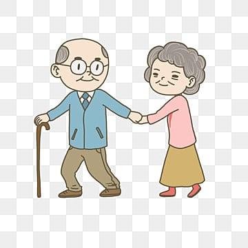 chongyang祭り手描きイラスト老人男性がchongyang祭り要素のダウンロードに手をつないで ダブルナインスフェスティバル 手描きダブルヤン祭り 同行高齢者の手塗り ダブルナインスフェスティバルイラスト 尊敬する 手描きの老人 ダブルナインスフェスティバルで手をつないで手描き, ダブルナインスフェスティバル, 手描きダブルヤン祭り, 同行高齢者の手塗り PNGとPSD