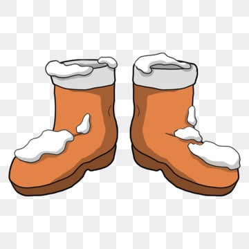Boot Png, Vector, PSD, and Clipart With Transparent