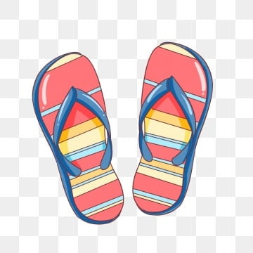 bb351fcf8 flip flops flip flop beach slippers daily necessities, Tourism, Travel,  Vacation PNG and